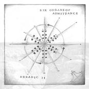 Hexadic II