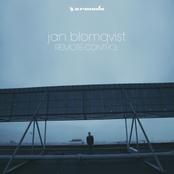 Jan Blomqvist: Remote Control
