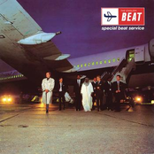 The English Beat: Special Beat Service (Remastered)