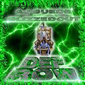 Def Row