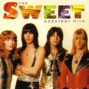 Sweet: Greatest Hits