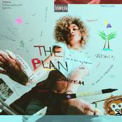The Plan [Explicit]