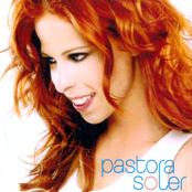Pastora Soler (Special Edition)