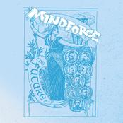 Mindforce: The Future Of...