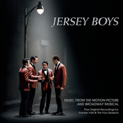 John Lloyd Young: Jersey Boys: Music From The Motion Picture And Broadway Musical