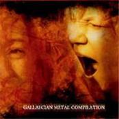 Gallaecian Metal Compilation