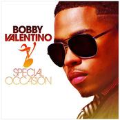 Bobby V.: Special Occasion