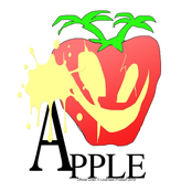 Apple - Single
