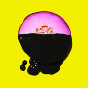 La NVDITÉ, Vol. 1 - EP