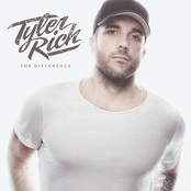 Tyler Rich: The Difference
