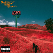 3500 (feat. Future & 2 Chainz) - Single