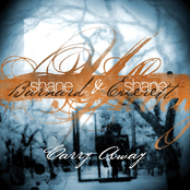 Shane & Shane: Carry Away