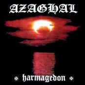 Harmagedon [EP]