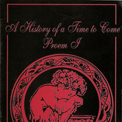 A History of a Time to Come - Proem I