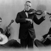 charlie poole & the north carolina ramblers
