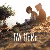 I'm Here Original Soundtrack