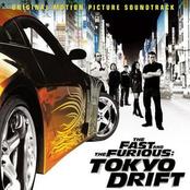 Tokyo Drift (Fast & Furious)