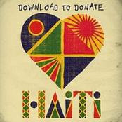 Music For Relief Download To Donate For Haiti