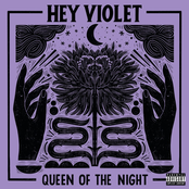 Queen of the Night - Single