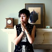 Avatar for Tracey Thorn