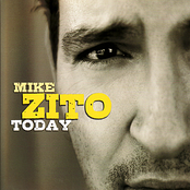 Mike Zito: Today