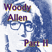Woody Allen Part ll