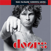 The Future Starts Here: The Essential Doors Hits (1CD) (Domestic Release)