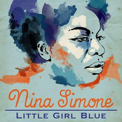 Little Girl Blue - The Greatest Hits