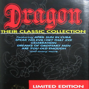 Their Classic Collection