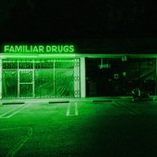 Familiar Drugs