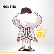 MONATIK - Каждый раз