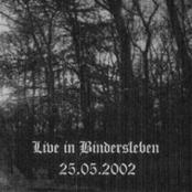 Live in Bindersleben