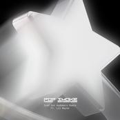 Iced Out Audemars (Remix) [feat. Lil Wayne] - Single
