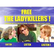Free the Ladykillers ! (Listen Listen Listen)