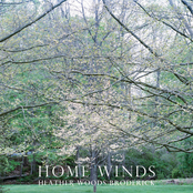 Heather Woods: Home Winds