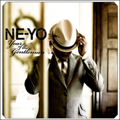 Ne-Yo: Year of the Gentleman