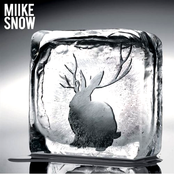 Miike Snow: Miike Snow