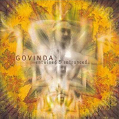 Govinda: Entwined & Entranced