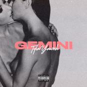 Tyla Yaweh: Gemini
