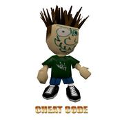 Cheat Code