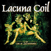 Lacuna Coil : In a Reverie
