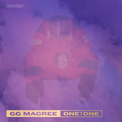 GG Magree: One By One