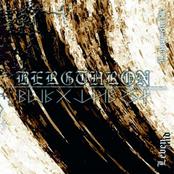 Leben Und Lebenswille (CD1)
