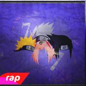 Rap Do Kakashi, Naruto, Sasuke & Sakura: Time 7 (Nerd Hits)