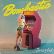 Bombastic EP