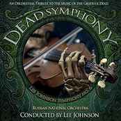 Russian National Orchestra: Dead Symphony, An Orchestral Tribute to the Music of the Grateful Dead