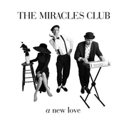 A New Love - EP