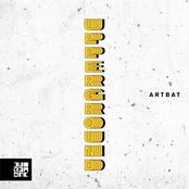 Artbat: Upperground - EP