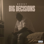 Big Decisions - Single