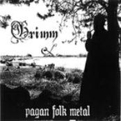 Pagan Folk Metal